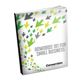 AdWords-101-for-Small-Business-cover