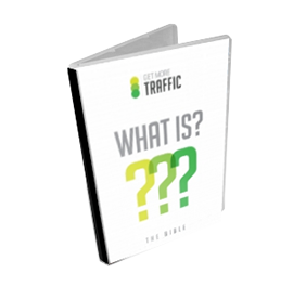 GMT_EBook_What-Is_-THE-BIBLE-cover